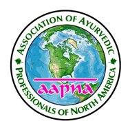 aapna_logo_transparent
