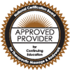 SomaVeda® Thai Yoga/ Thai Massage courses are NCBTMB Approved for Massage Therapy CE Hrs.