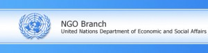 ONACS UN NGO Branch Registered