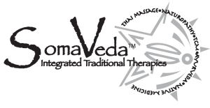 200 Hr. SomaVeda® Thai Yoga Practitioner Certificate Course