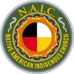 Native American Indigenous Church