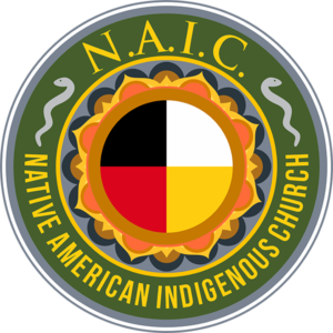 Native American Indigenous Church- NAIC
