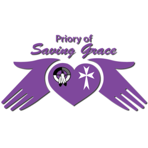 Priory of Saving Grace