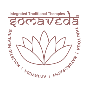 Thai Yoga Center Testimonials