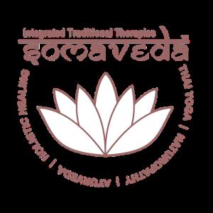 SomaVeda Thai Yoga class