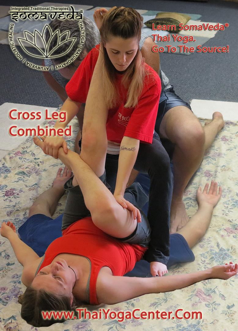 na thai massage thai knull