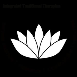 cropped-SomaVeda_Logo_BW_3-1.png