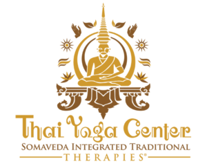 Thai-Yoga-Centre trans sm