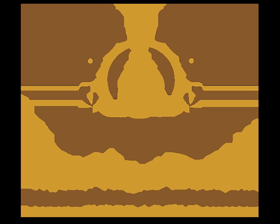 Somaveda Thai Yoga Practitioner Certificate Program Ctp Description