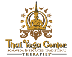 SomaVeda Integrated Traditional Therapies