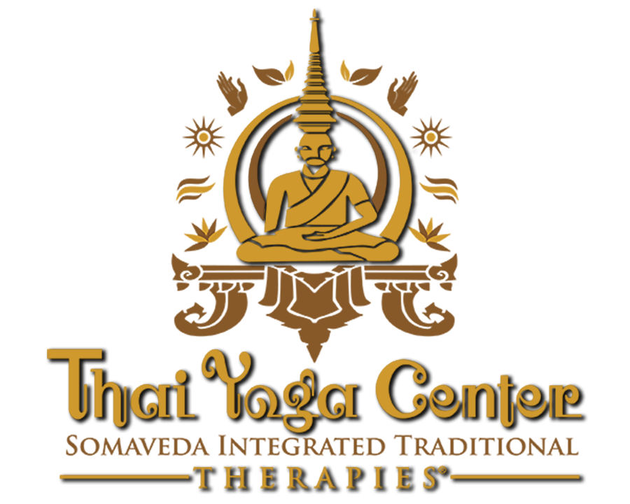 Learn Thai Massage In Florida Thai Massage School Thai Massage