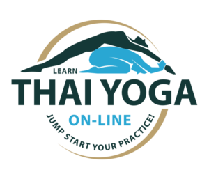 LearnThaiYoga On-Line