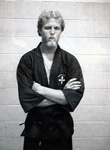 DrJ Jiu Jitsu Union 76 sm